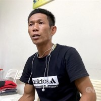 Taiwan-based Filipino fishermen accuse brokers of 'overcharging'