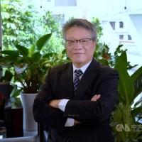 台灣「三倍券」與「口罩實名制」強大的金流後台:財金資訊公司