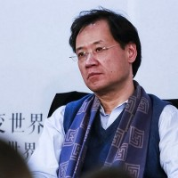 Chinese professor fired by Tsinghua University after release from detention