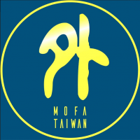Taiwan's MOFA defends new Facebook profile picture