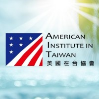 American Institute in Taiwan resumes visa services