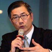 Taiwan's economy is doing fine despite coronavirus pandemic: FSC