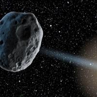 台灣再度躍上國際舞台! 300300 號小行星命名為「台北天文館」