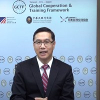 Taiwan to join US, Japan in hosting GCTF workshop in Guatemala
