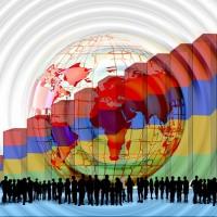 比聯合國預測少20億人 新研究:2100年全球人口數將達88億人