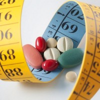 Taiwan pulls weight-loss drug from market over cancer concerns