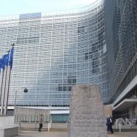 EU urges Taiwan to abolish death penalty in human rights talks