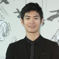 【快訊】日本人氣演員三浦春馬驚傳在家上吊自殺 享年30歲