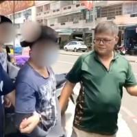 越南失聯移工「蚵仔煎」太好吃   遭捕後台灣饕客感歎「再也吃不到了」
