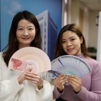 【自己的獎金快來領】台灣3-4月統一發票4張200萬獎得主尚未現身! 11個千萬獎已全領完