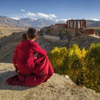 China cracks down on Buddhist books amid religious suppression