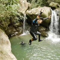 Taiwanese look to great outdoors for respite from pandemic