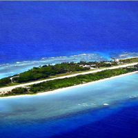 China could attack Taiwan's smaller islands: Analysts