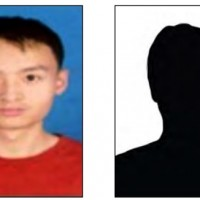 US charges Chinese hackers for global campaign targeting COVID-19 research