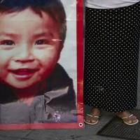 強制勞動、精神虐待、體罰 墨西哥23名被綁孩童終獲救