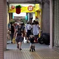 台灣「 威力彩」8/13 中獎號碼開出!頭獎上看3.2億元