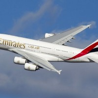 Emirates Airline to expand Dubai-Taipei service from Aug. 6