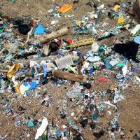 新冠肺炎疫情下的「生態災難」!塑膠垃圾入海量大增
