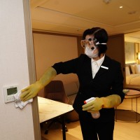 Taipei dedicated to sustainable development goals as coronavirus pandemic continues