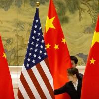 互撤領事館後沒招了? 學者曝美國「10大斃中招數」、不排除與台灣建交!