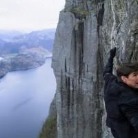 【新冠肺炎】拚觀光免隔離 挪威張開雙臂迎《不可能的任務7》