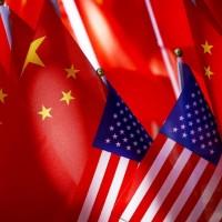 【間諜案】為中國從事諜報工作 新加坡男子美國認罪