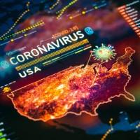 美國佛州累計武漢肺炎患者數超越紐約州 成全美第2嚴重疫區