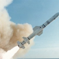 Taiwan's Ministry of National Defense increases budget for coastal missile system