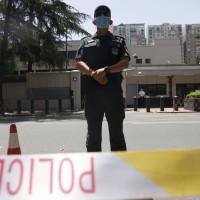 【港版國安法】紐西蘭中止與香港引渡協議 中國駐紐使館「按慣例」又爆氣