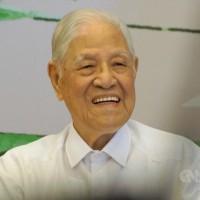 【更新】台灣前總統李登輝7/30晚間在北榮辭世 夫人曾文惠與家人隨侍在側
