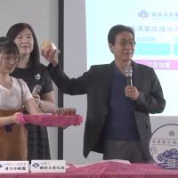 恭喜!台灣客庄券逾385萬人登記 14萬名幸運得主揭曉