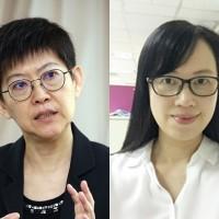 【最新】台灣文化部終止「國際影音平台」案 公視董事徐瑞希辭職抗議