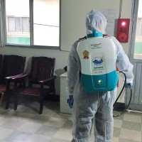 最新!泰國移工21日離開台灣後即腹瀉 桃園189位接觸者武漢肺炎檢驗報告出爐!
