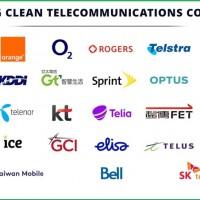 美國「5G乾淨網路」名單 台灣五電信業者全入列