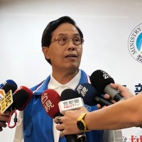 台灣體育署:動滋券改8/6領券 不符適用範圍之商家將自動下架