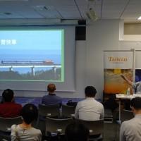疫情阻礙觀光、日本人出現「台灣失落感」 觀光局東京舉辦「同學會」解愁