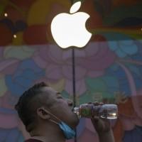 韭菜連手遊都沒得玩! 因應中國審查、蘋果App Store下架2.6萬款遊戲