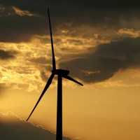 Chinese billionaire's Texas wind farm hits legislative stumbling block