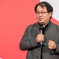 台灣行政院文化獎開放受理 表揚傑出藝術文化人士終身成就
