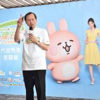 台灣國健署:45歲以上5成腰圍超標 易引發三高慢性病 罹患心血管疾病風險高出2倍