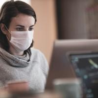 【武漢肺炎】美國疫情威脅不減 大量工作恐不復存在