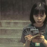 新北勞工局拍創意3短片 提醒台灣求職者慎防詐騙