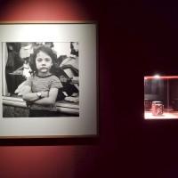 美國街頭神秘攝影師獨特保母視角揭社會離奇暗黑面 精選展覽台北亞洲巡迴第三站