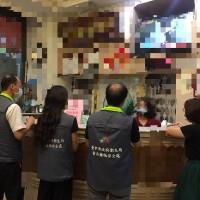 【最新】台灣民眾鉛中毒擴大到14人 台中康然中醫診所醫師10萬元交保