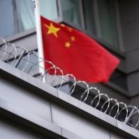 美國大陪審團揭秘中國共諜案    起訴書稱:唐娟主研「生物製劑解毒劑」