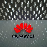 Trump administration takes one last swipe at Huawei before change over