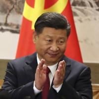 美衛生部長訪台讓中共狂跳針! 黨媒再拿同套劇本:「挑戰一個中國原則必將失敗」