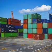 美國要求香港產品改標「中國製造」 港府抗議「會帶來混亂」