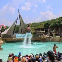 Korea Tourism Organization in Taipei promotes post-pandemic travel