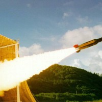 Taiwan eyeing US cruise missiles, mines to make 'invasion very painful'